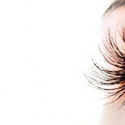 Long-term daily multivitamin supplement use decreases cataract risk: Harvard Medical School Study
