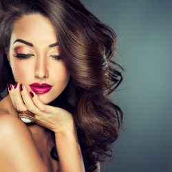 Are your cosmetics a health risk?