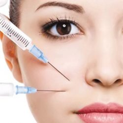 Botox's sweet tooth underlies its key neuron-targeting mechanism: University of California Study