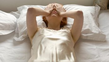 Chronic Fatigue Syndrome