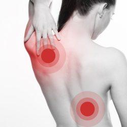 Chronic Pain: Researchers explore epigenetic influences