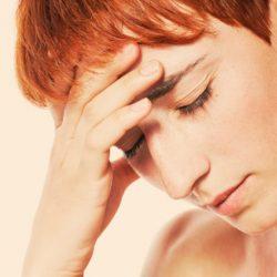 Clinicians seek best practices for management of chronic pain