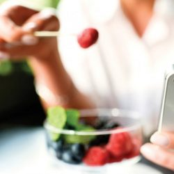 Current apps on weight management lack certification from health authorities