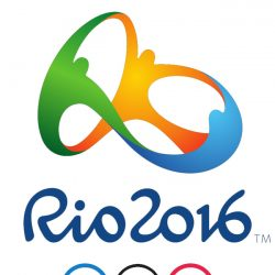 As Olympics near, study finds low levels of physical activity in Brazil