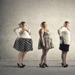 Prevalence of obesity in U.S. increases among women: JAMA Study