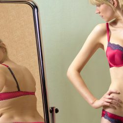 Body Image: The History Of Body Hate And How To Change It