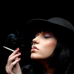 Smoking can hamper breast cancer treatment