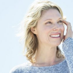Vitamin D: Deficiency In Women And How To Overcome It