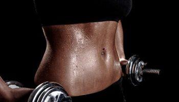 Fastest ways Burn Calories