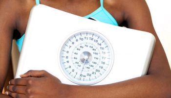 Too Much Weight During Pregnancy Vs. Kid's Obesity - Women ...