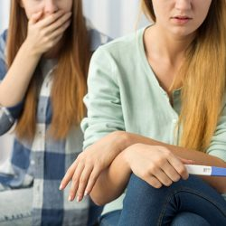 Teenagers Guide: Risks of Infertility