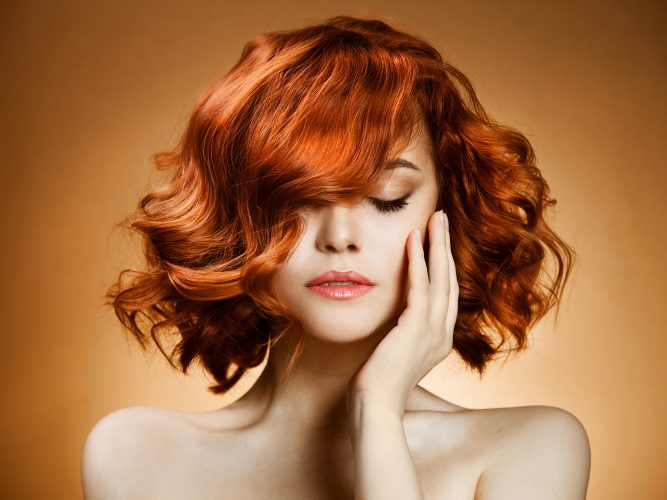 At Home Hair Color: Pros & Cons - Women Fitness