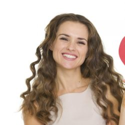 Revealed! Women who start menstruation, menopause later live upto 90