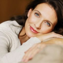 Defense Against Free Radicals That Cause Aging