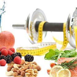 Oxygen Enhancing Nutrients For Peak Performance