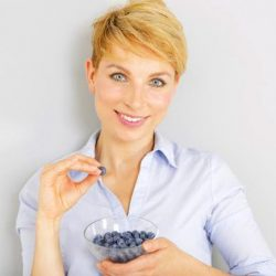 Top 10 Health Benefits of Blueberries
