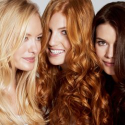 At Home Hair Color: Pros & Cons