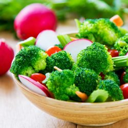 Low-Calorie Diet Can Extend Your Lifespan