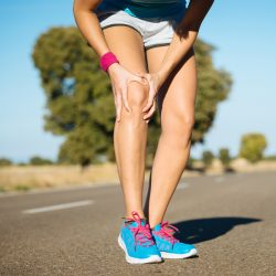 Regenerative Medicine Helpful in Muscle Injuries