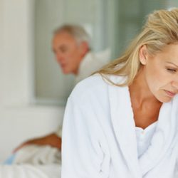 Postmenopausal Women with metabolic syndrome linked to Sexual Dysfunction