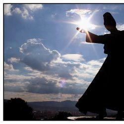 The Five Tibetans: For an Energy Burst