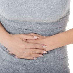 Cystitis: An Infection Of The Bladder