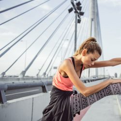Get Ready To Spice Up Your Boring Workout