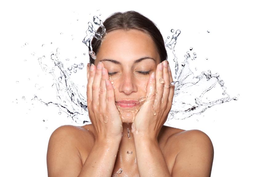 skin care pregnancy