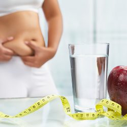 Drinking Too Little Water Ups Chances Of Obesity By 50 percent