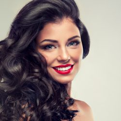 Make-Up Tips For Fitness Models