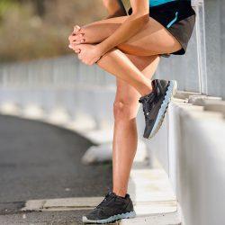 Top 10 To Avoiding Knee Injury