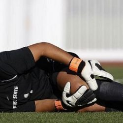 Exercises To Prevent ACL Injury Among Female Soccer Players