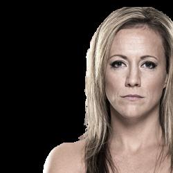 Lisa Ellis: American Professional Mixed Martial Artist Reveals Her Workout & Diet