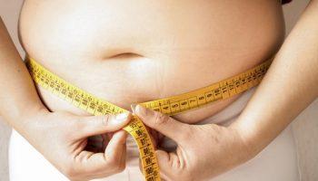 teen obesity