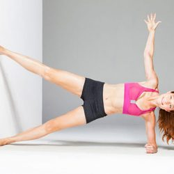 Top 10 Wall Stretches To Get Your Body Moving