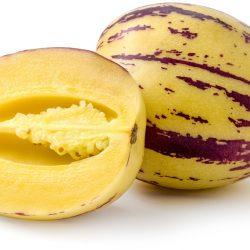 Pepino Melon: The Super Fruit