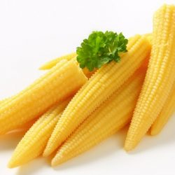 Bone-Building Soluble Corn Fiber For Women