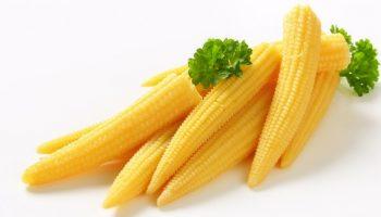 soluble corn fibre