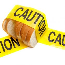 Do You Have Wheat Sensitivity?