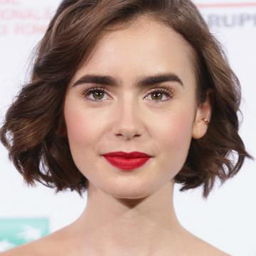 untamed brows