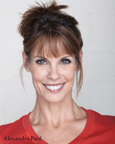 Is a cute Alexandra Paul  naked (95 foto), 2019, cleavage