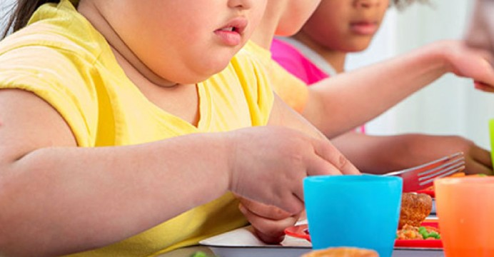 overweight and obesity from infant to Overweight and obesity are increasingly common conditions in the united is used to determine if you or your child are underweight, healthy, or overweight or obese.