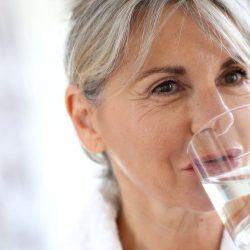Healthy Eating Plan For Women Over 50
