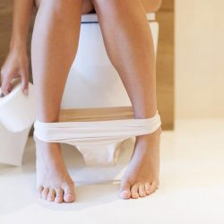 Probiotics: Can They Provide Better Bowel Movement?