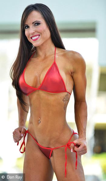 Kendall Lou Schmidt