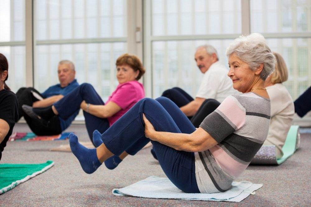 osteoporosis exercises க்கான பட முடிவு