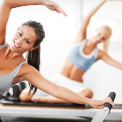 Top 10 Reasons To Do Pilates For Life
