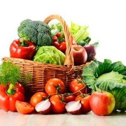 Phytonutrients: Can They Prevent Disease?