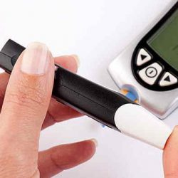 Top 10 Trigger Factors For Type 2 Diabetes