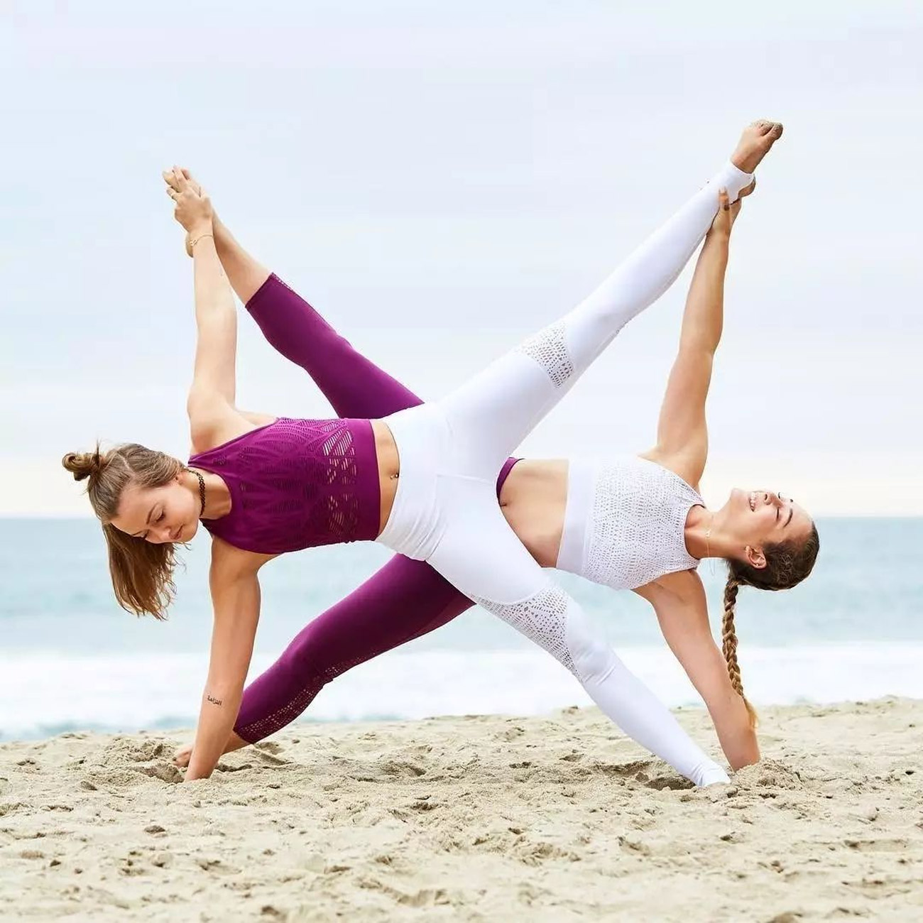 Reasons to Practice Yoga for Health and Longevity Reasons to Practice Yoga for Health and Longevity new pictures